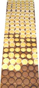 130 bare cupcakes!