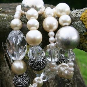 emma hedley chunky necklace
