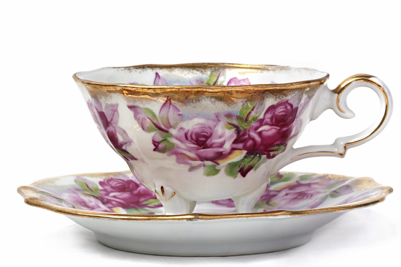 Cake Decorating Classes Mansfield Uk : Vintage china tea set hire   CAKES BY LIZZIE, EDINBURGH