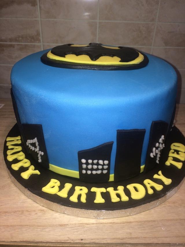 Birthday Cakes Edinburgh ~ Cupcakes birthday cakes and parties by lizzie s tea party edinburgh